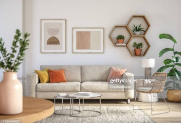 MARCA_LIVING_ROOM_1 Mod_1_MARCA_LIVING_ROOM_1 Prova living room