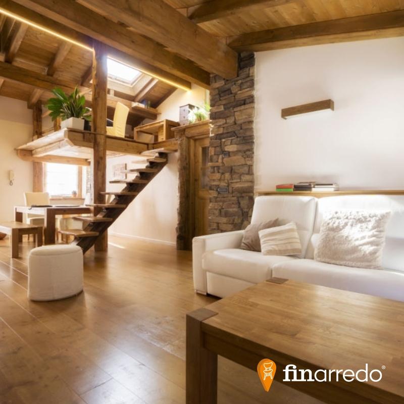 Arredo e design: aumenta l'interesse per il Made in Italy