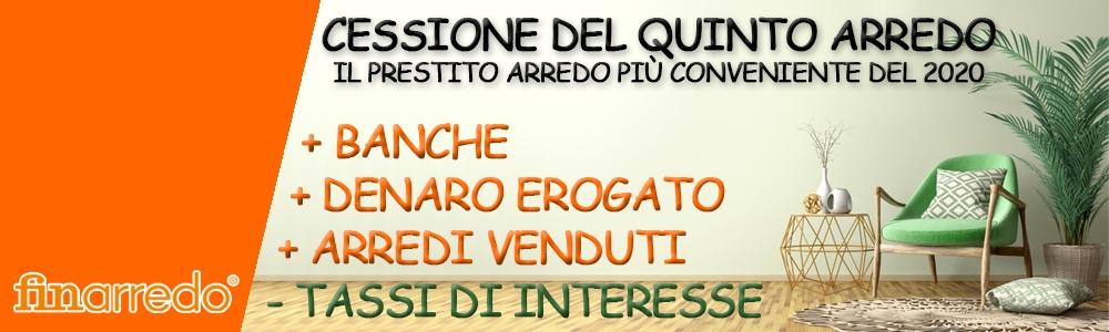 Osservatorio sui prestiti Auto - Finmoto.it